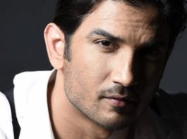 Sushant Singh Rajput benaderd voor Sadak 2?