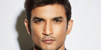 """Forensische experts ontdekken """"discrepanties"""" in onderzoek naar dood Bollywood acteur Sushant Singh Rajput?"""
