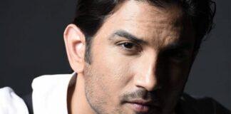 Bollywood acteur Sushant Singh Rajput pleegt zelfmoord