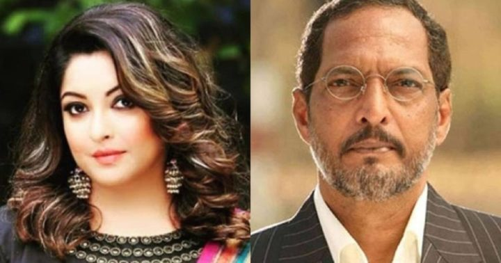 #MeToo beweging neemt een vlucht in Bollywood