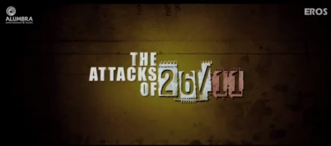 The-attacks-of-26-11