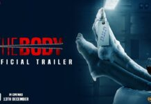 Bekijk de trailer van de Bollywood The Body