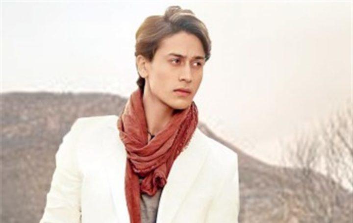 Sanjay Leela Bhansali wil Tiger Shroff voor zijn volgende film?