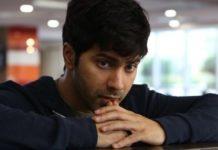 Bollywood acteur Varun Dhawan wil hoofdrol in serie als Sacred Games