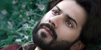 Varun Dhawan voelde egoïsme groeien