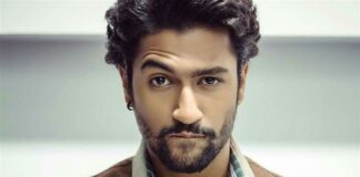 Wordt Bollywood acteur Vicky Kaushal arrogant?