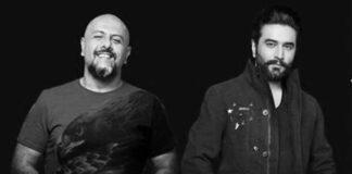Bollywood componisten Vishal-Shekhar distantiëren zich van remix Deedar De