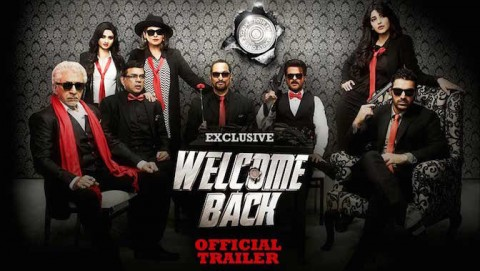 Welcome-back-official-trailer