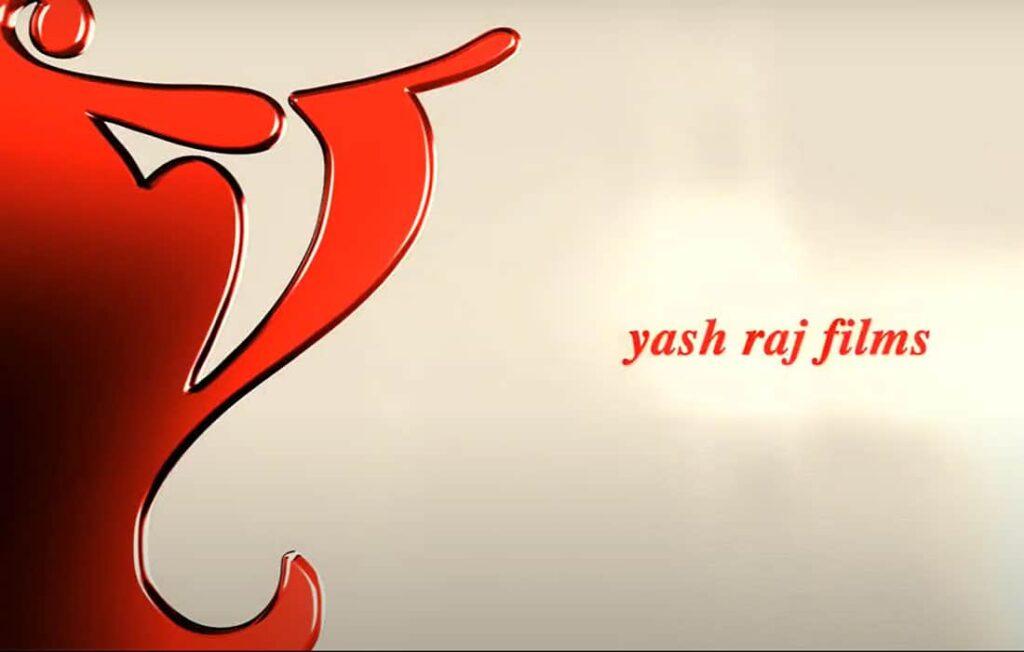 Bollywood productiebedrijf YRF kondigt releases voor 2021 aan