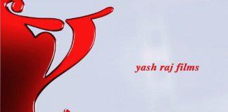 Bollywood productiebedrijf Yash Raj Films ontslaat vice-president Ashish Patil