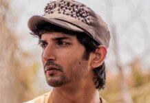 "AIIMS: ""Dood Bollywood acteur Sushant is geval van zelfmoord. Moord uitgesloten"""