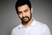 Bollywood acteur Aamir Khan kondigt remake Forrest Gump aan