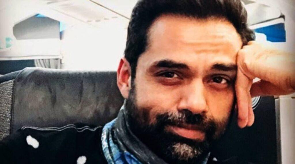"""Abhay Deol: """"Bollywood cast nog steeds acteurs van in de vijftig tegenover meisjes van in de twintig"""""""