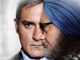 Bekijk de trailer van de Bollywood film The Accidental Prime Minister