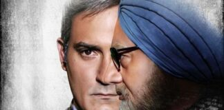 Bekijk de trailer van de Bollywood film The Accidental Prime Minister