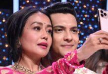 Gaat voormalig Bollywood kindster Aditya Narayan dit jaar trouwen?