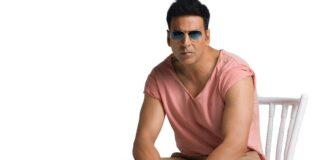 Bollywood acteur Akshay Kumar benaderd voor Dostana 2?
