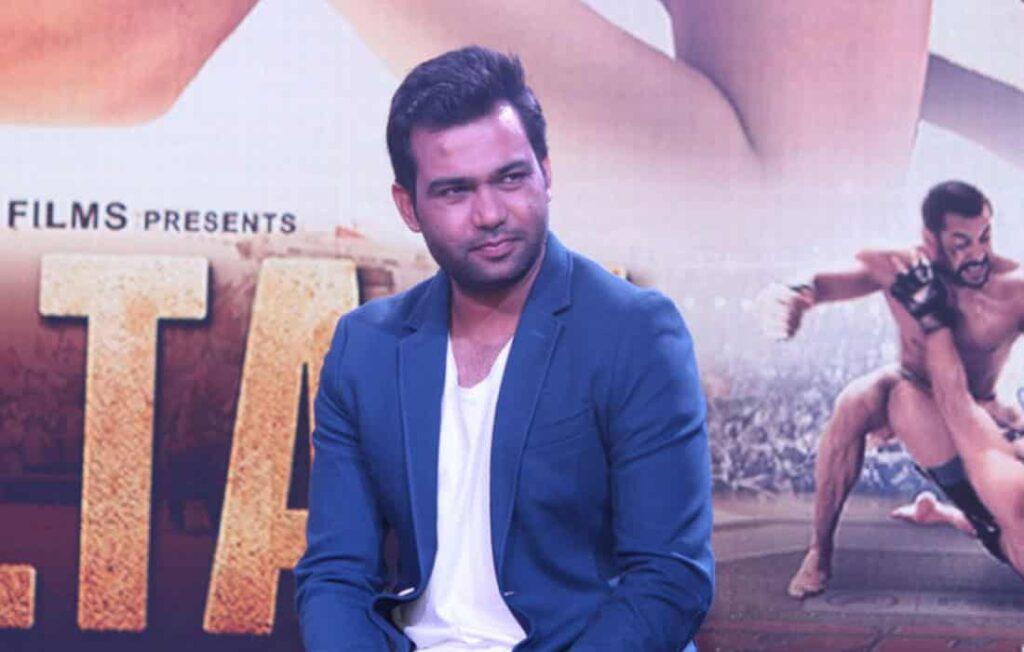 """Bollywood regisseur Ali Abbas Zafar: """"Yash Raj wordt volledig gerund door buitenstaanders"""""""