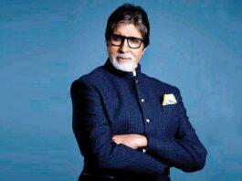 Bachchan familie en Govinda niet uitgenodigd voor bruiloft van Bollywood acteur Varun Dhawan