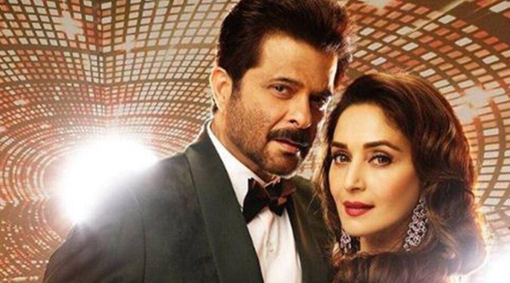 Remake Bollywood film Tezaab in de maak