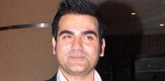 Bollywood producent Arbaaz Khan wil documentaire maken over leven van zijn vader