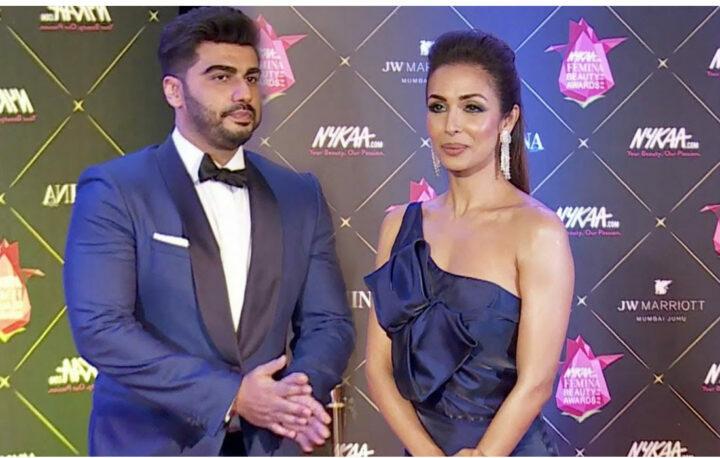 Bollywood acteur Arjun Kapoor over geruchten huwelijk met Malaika Arora