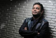 Componist en Oscarwinnaar AR Rahman doet boekje open over Bollywood