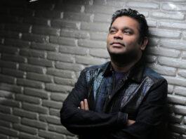 """AR Rahman over Bollywood remixes: """"Sommige zijn echt rampzalig en erg vervelend"""""""