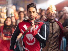 Bollywood acteur Ayushmann Khurrana biedt excuses aan voor opmerking over homohuwelijk