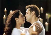 Bollywood - Rani Mukherjee