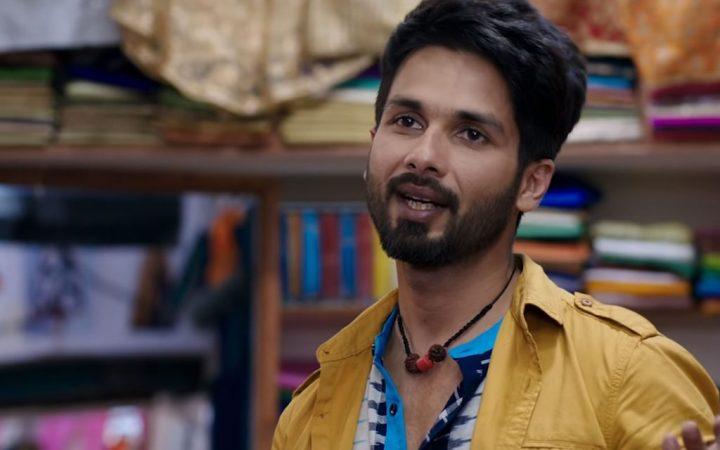 Eerste trailer Batti Gul Meter Chalu
