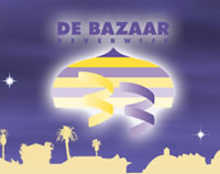 Bollywood - Beverwijkse Bazaar