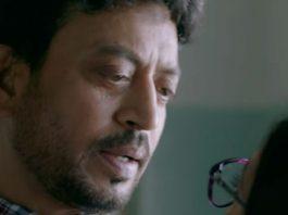 Eerste trailer Bollywood film Blackmail