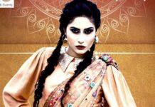 Bollywood Fashion Wedding Beurs vier dagen in Rijswijk