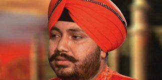 Zanger Daler Mehndi veroordeeld voor mensensmokkel