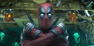 Deadpool 2 brengt klein eerbetoon aan Shah Rukh Khan
