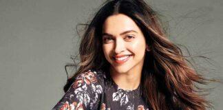 Opnames Superwoman film van Bollywood actrice Deepika Padukone volgend jaar van start?