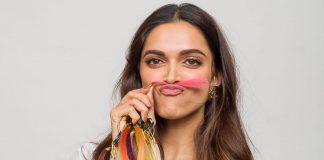 Deepika Padukone krijgt wassenbeeld in Madame Tussauds