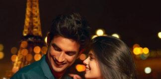 Bollywood film Kizzie Aur Manny verandert van titel