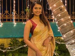 Familie van Bollywood celebrity manager Disha Salian verzoekt iedereen geen geruchten te verspreiden