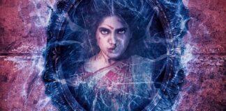 Bekijk de trailer van de Bollywood film Durgamati