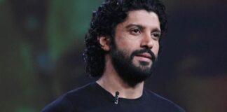 """Bollywood acteur en regisseur Farhan Akhtar over Don 3 geruchten: """"Ik wou dat het waar was"""""""