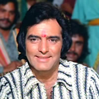 Bollywood Acteur Feroz Khan Overleden Bollywood