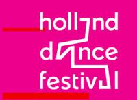 Bollywood op Holland Dance Festival