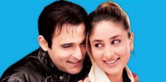 Vervolg op Bollywood film Hulchul in de maak?