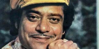Bollywood acteur Jagdeep overleden op 81-jarige leeftijd