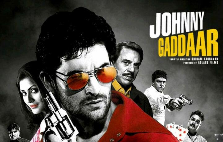 Vervolg op Bollywood film Johnny Gaddaar in de maak?