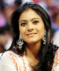 Kajol favoriete schoondochter van Bollywood