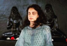 Bollywood actrice Kangana Ranaut positief getest op coronavirus