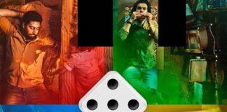 Bollywood film Ludo vanaf morgen te zien op Netflix